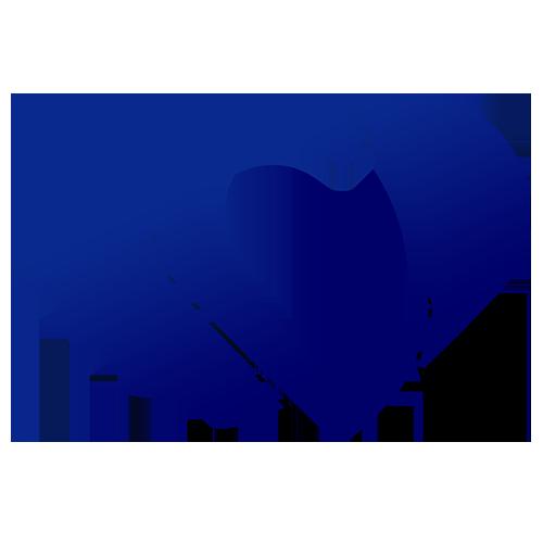 Relationship Hero - #1 Relationship Coaching Website